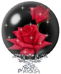 Premier samedi du mois dedie au coeur Immacule de Marie Rose_r20