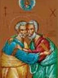 """Du 18 au 25 janvier """"Semaine de prière pour l'unité des chrétiens 2012 """" Unite_14"""