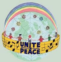 """Du 18 au 25 janvier """"Semaine de prière pour l'unité des chrétiens 2012 """" Unite_19"""