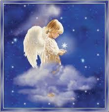"""Du 18 au 25 janvier """"Semaine de prière pour l'unité des chrétiens 2012 """" Unite_23"""