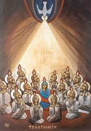 """Du 18 au 25 janvier """"Semaine de prière pour l'unité des chrétiens 2012 """" Unite_24"""