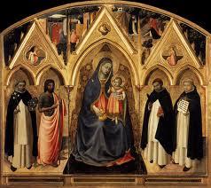 """Du 18 au 25 janvier """"Semaine de prière pour l'unité des chrétiens 2012 """" Unity_10"""