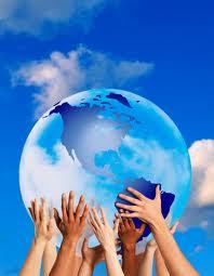 """Du 18 au 25 janvier """"Semaine de prière pour l'unité des chrétiens 2012 """" Unity_11"""