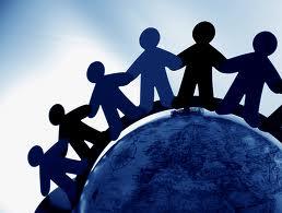 """Du 18 au 25 janvier """"Semaine de prière pour l'unité des chrétiens 2012 """" Unity_14"""