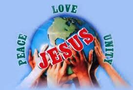"""Du 18 au 25 janvier """"Semaine de prière pour l'unité des chrétiens 2012 """" Unity_15"""