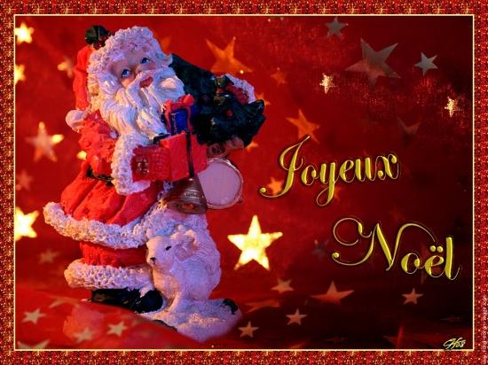 Merry Christmas, Joyeux Noël, Kaj Siab Yes Xus Yug... - Page 2 Galeri10