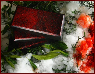 BLACK CHRISTMAS (Recurring Winter) Blackc10