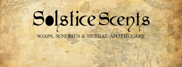 Solstice Scents Customer Reviews and Testimonials  Fbcove11