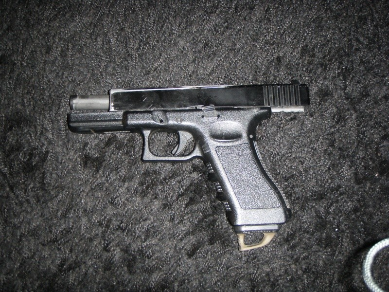 =Glock 17 ASG= P8013213