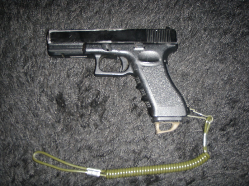 =Glock 17 ASG= P8013217