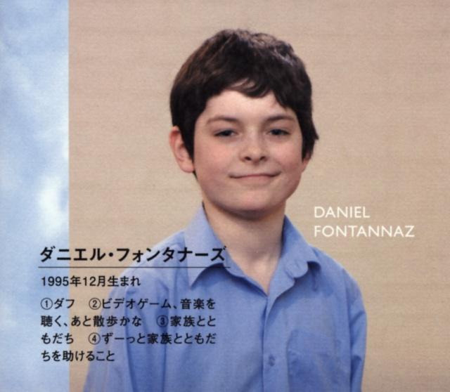 [ancien] Daniel Fontannaz 11cjr10