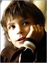 Ces enfants acteurs qui nous impressionnent - Page 5 Martin10