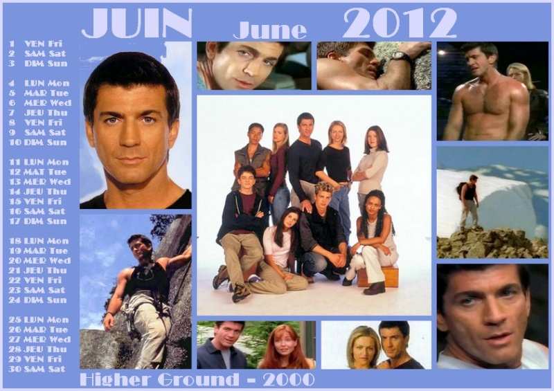 CALENDRIERS 2012 - Page 3 2012_j10