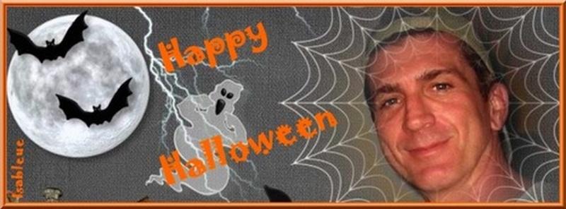_Halloween Sbg-2_10