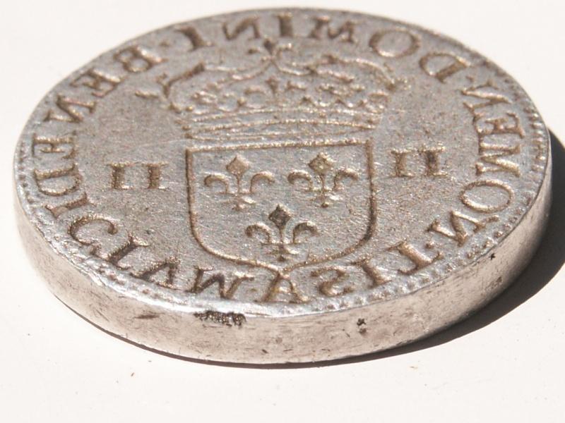 question sur le forum OMNI Coin_a10