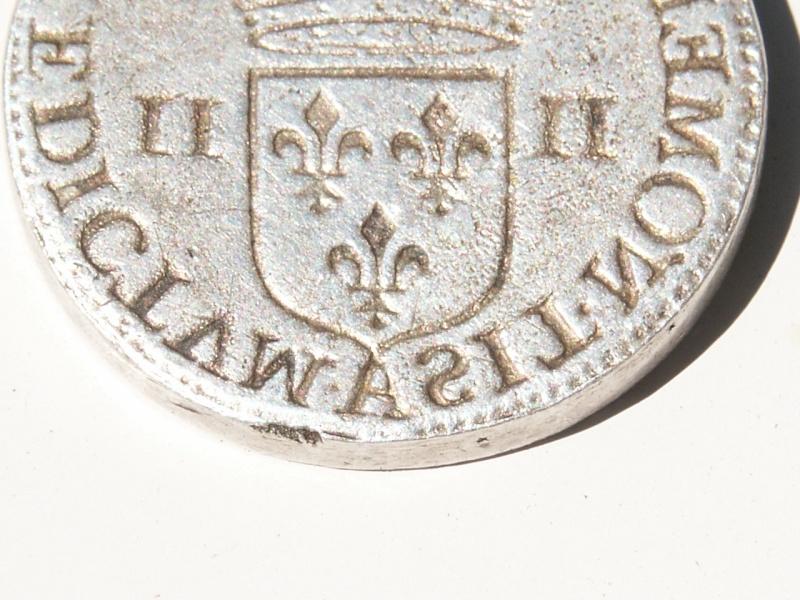 question sur le forum OMNI Coin_a11