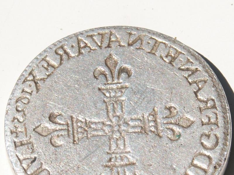 question sur le forum OMNI Coin_a12