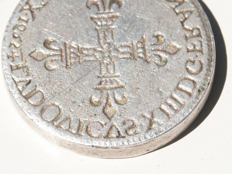 question sur le forum OMNI Coin_a13