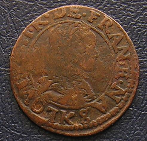 1619 K E.NA $ Dscn9011