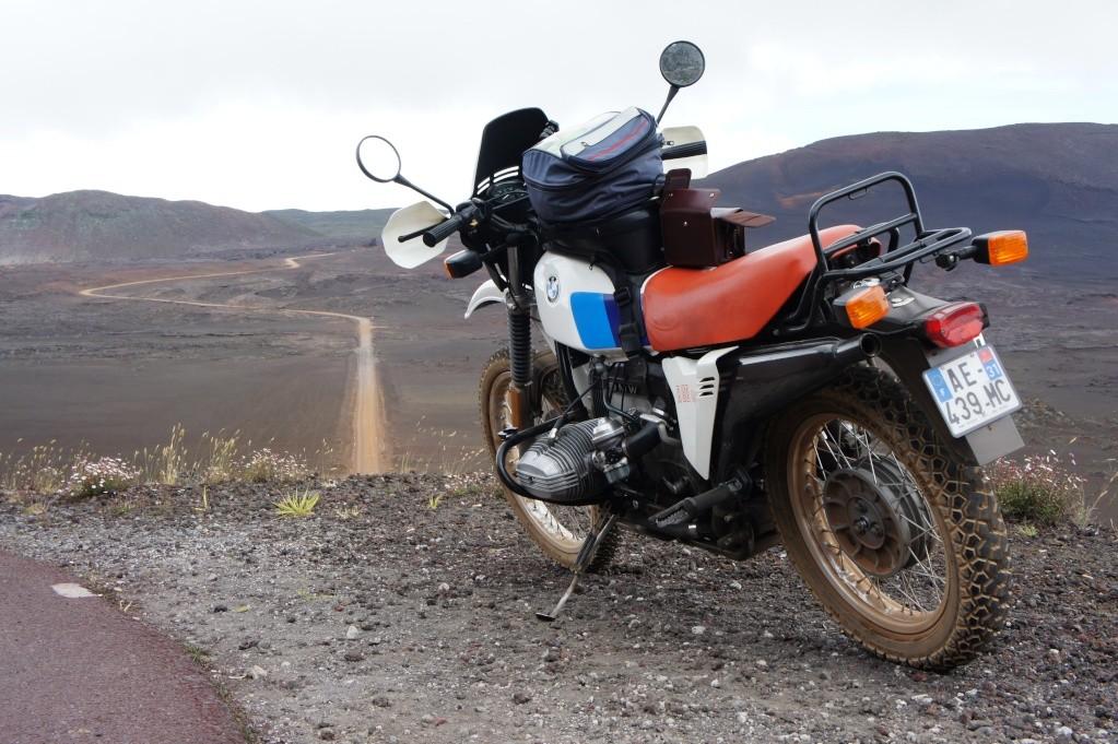 Vos plus belles photos de motos - Page 6 Dsc01410
