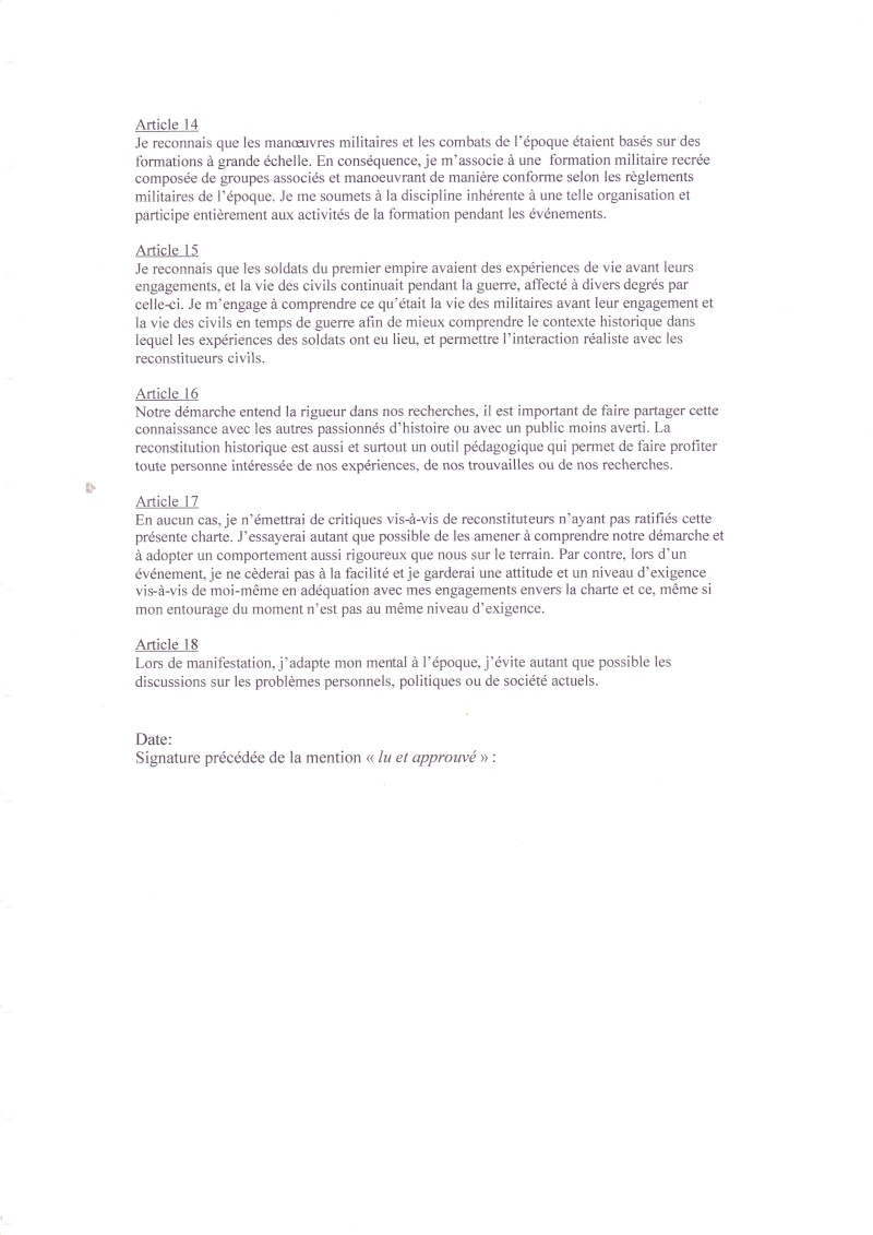 """La charte"" Img_0012"