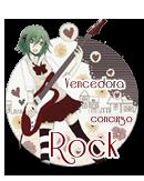Vou viajar Rock10
