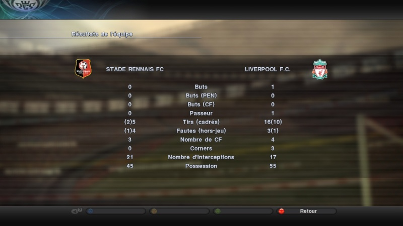 [ 1/4 de finale ] Rennes - Liverpool Pes20875