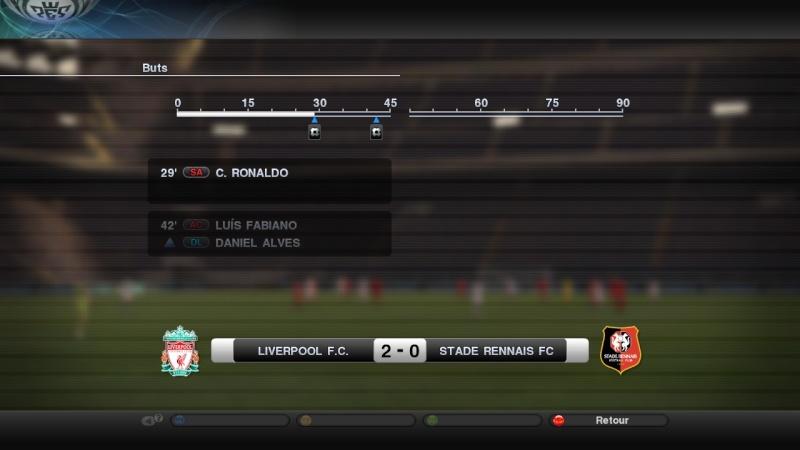 [ 1/4 de finale ] Rennes - Liverpool Pes20946