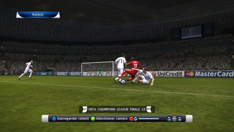 [FINALE] Real Madrid - Liverpool - Page 2 Pes21020