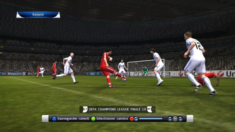 [FINALE] Real Madrid - Liverpool - Page 2 Pes21021