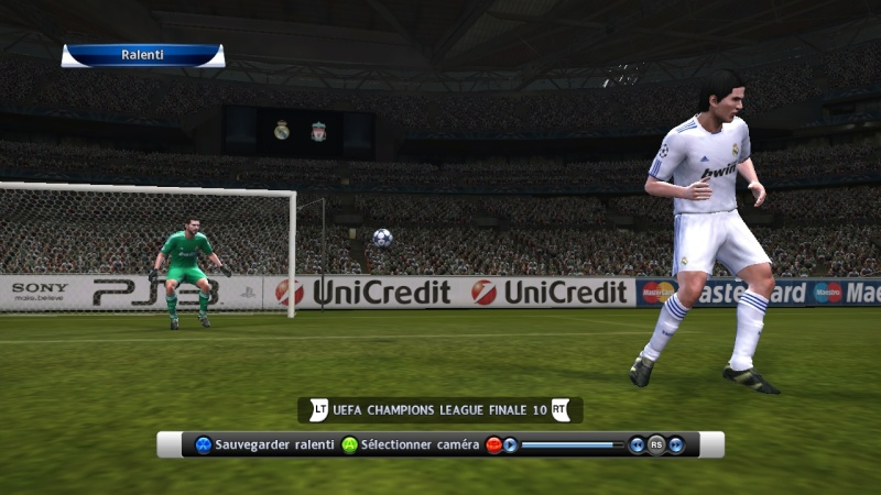 [FINALE] Real Madrid - Liverpool - Page 2 Pes21023