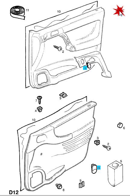 Tutorial ridicarea geamurilor la inchiderea masinii - Pagina 2 Panou_10