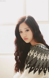 Min Su Kia