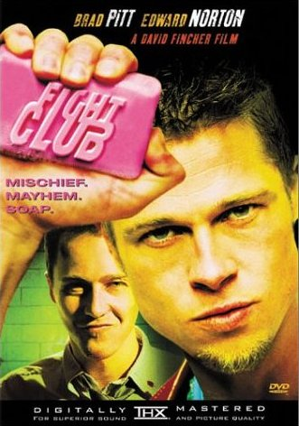 [FILM] Fight club 070f8510