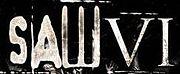 VIVE ........... 180px-13