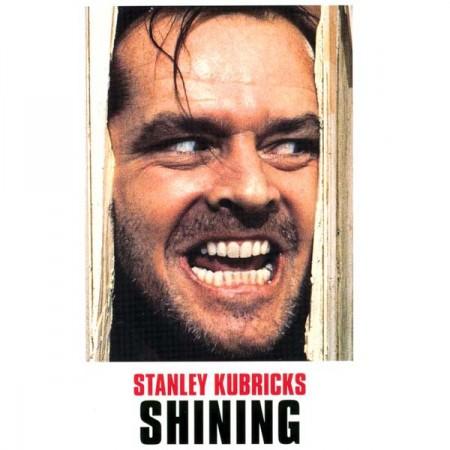 [FILM] Shining ... Arton110