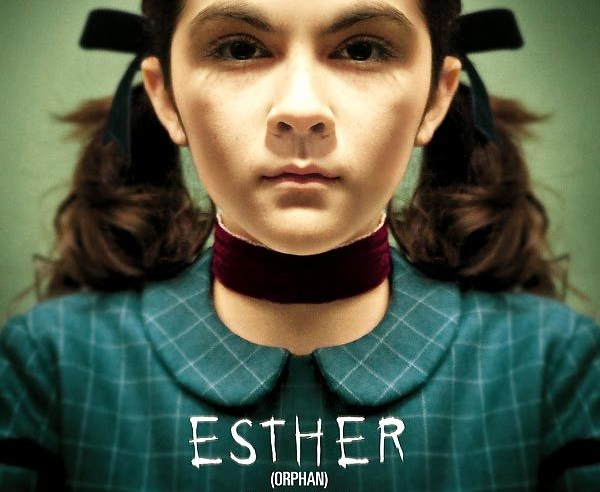 [FILM] Esther Esther10