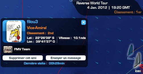 Reverse World Tour 31/12/2011 17h00 GMT - Page 3 Resers12