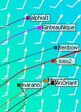 Guadeloupe-Marseille / SPIKE13 - Page 2 Spike410
