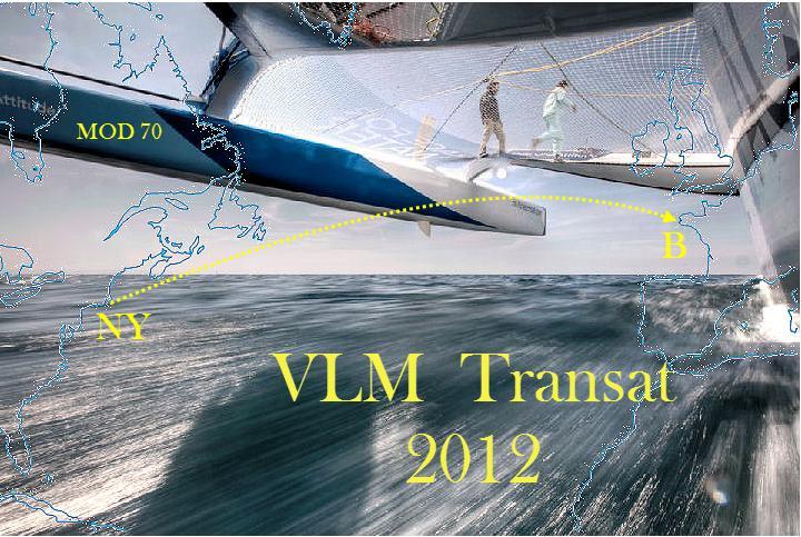 VLM Transat 2012 Vlm_tr10