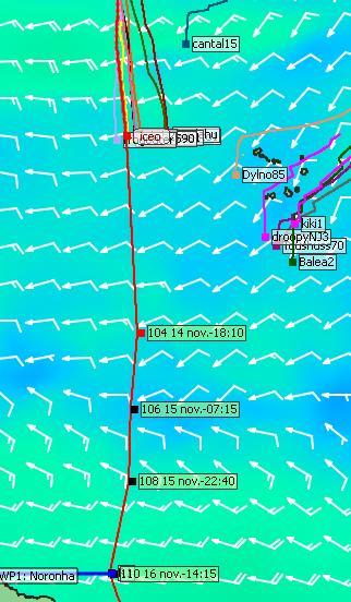 VLM Ocean Race - Page 2 Vlmor410