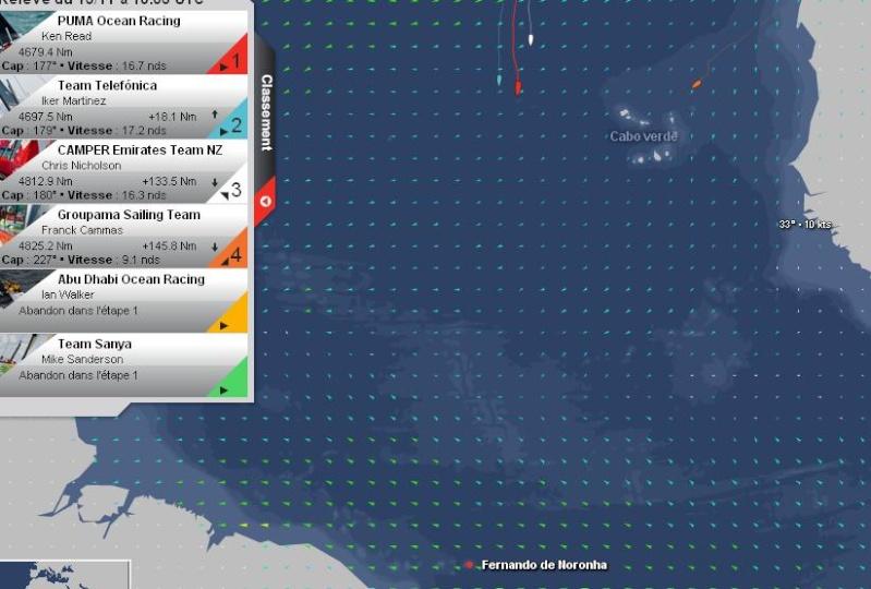 VLM Ocean Race - Page 2 Vlmor_10