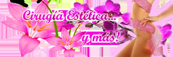 FORO DE CIRUGIA ESTETICA ARGENTINO
