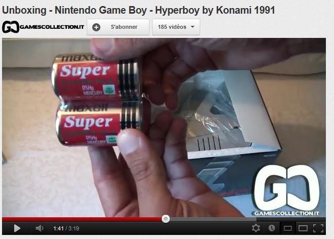Piles livrées dans le pack Tetris de la Game Boy Sans_t10