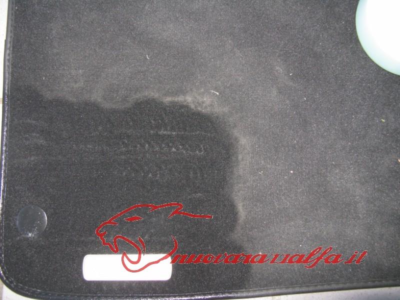 TORNADOR - info - Pagina 2 Max45257