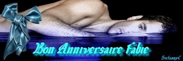 anniversaire de nos membres Annivf10