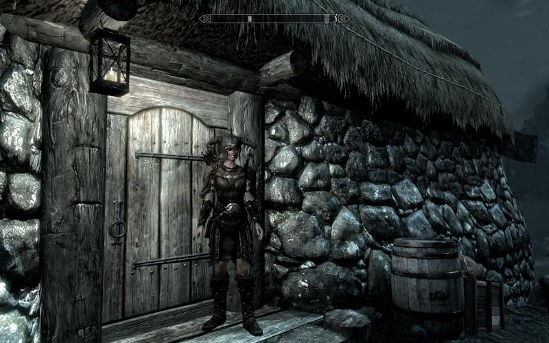 Skyrim Characters 2011-115