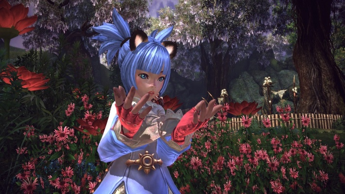 Tera Screenshots! - KTera + Beta - Page 6 5031_l10