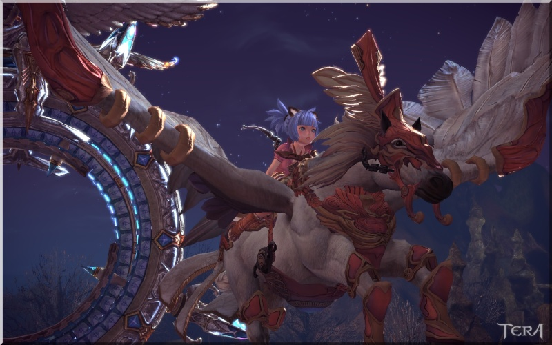 Tera Screenshots! - KTera + Beta - Page 4 Elloa_11