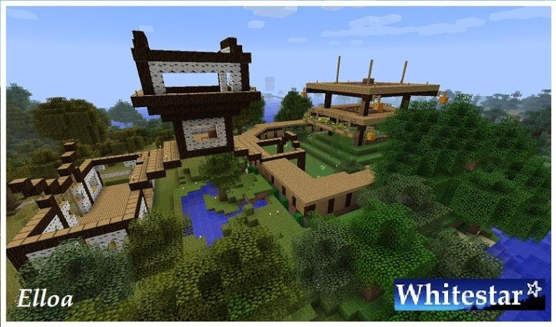 Whitestar World winter 2011-12 Elloa_12